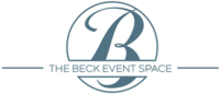 The Beck Event Space